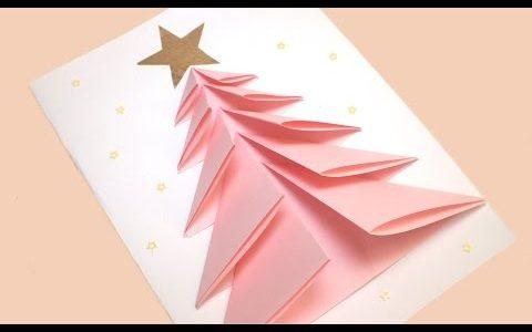 Biglietti Di Natale Video.Natale Blog Di Comefaremania